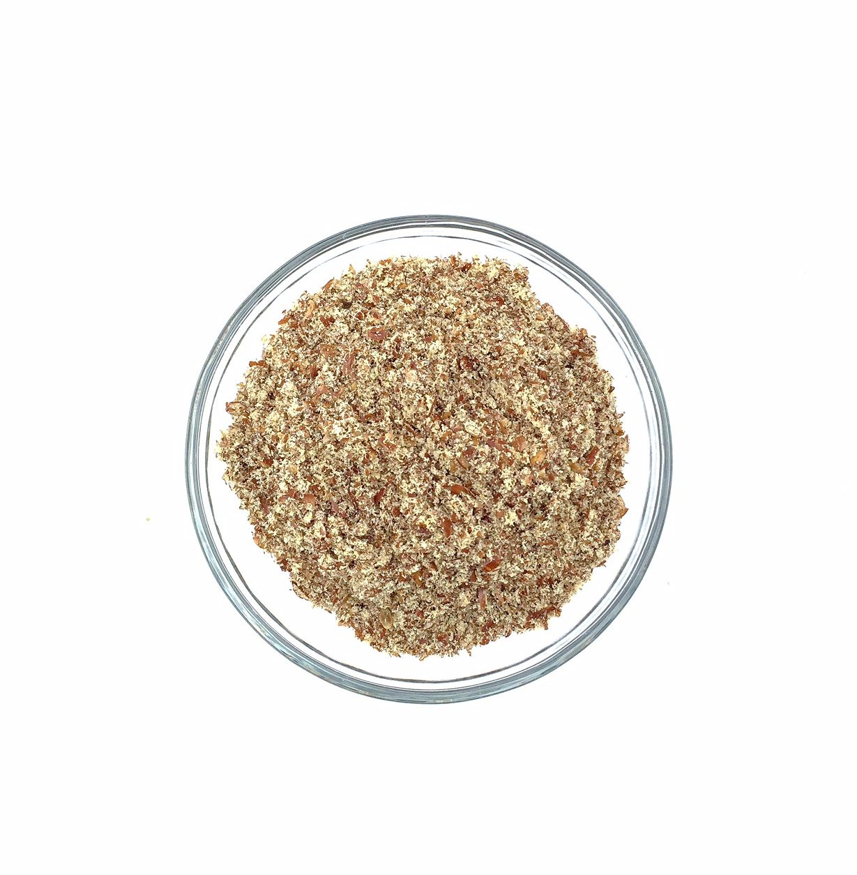 flaxseed, omega-3, smoothie, superfood, natural