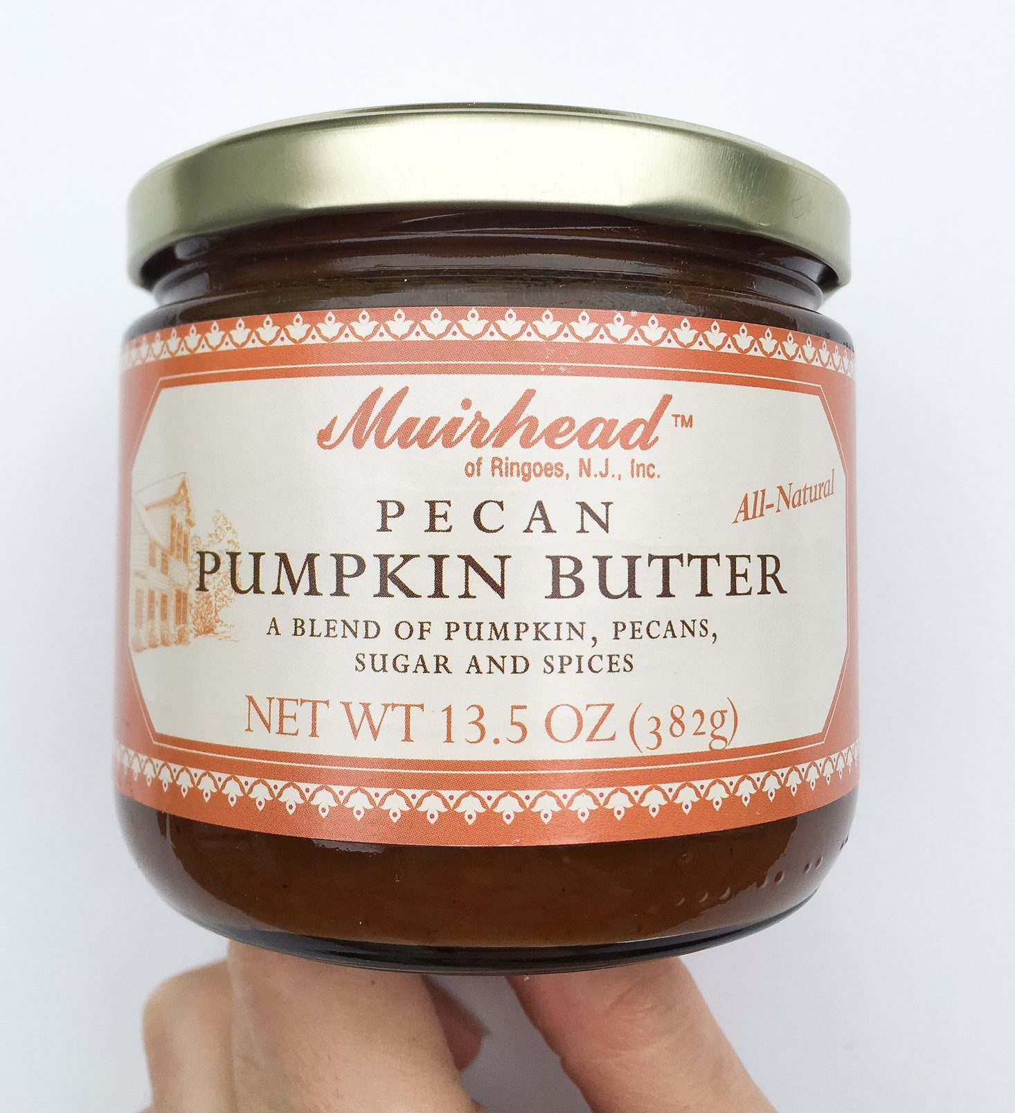 williams sonoma, pumpkin, pumpkin butter, pumpkin bars, cake, thanksgiving, dessert, pecans, butter,