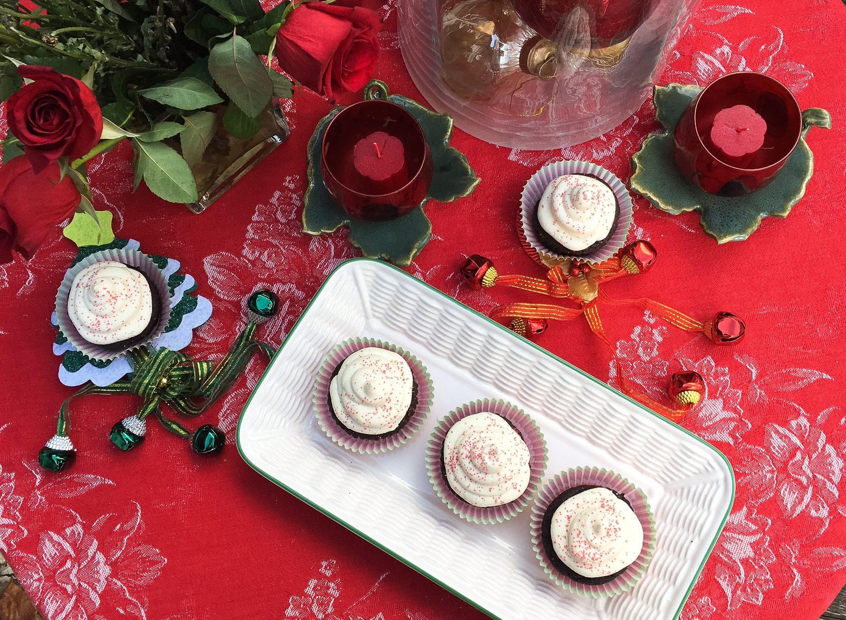 beets, red velvet, black velvet, beet velvet, cupcakes, red velvet cake, devils food