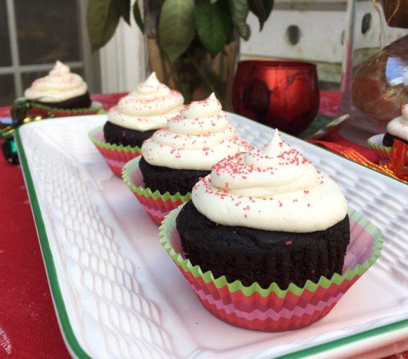 red velvet, black velvet, cake, beets, cupcakes, black velvet cake, devil's food