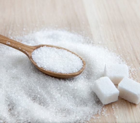 sugar cleanse, sugar, intoxicant, i quit sugar