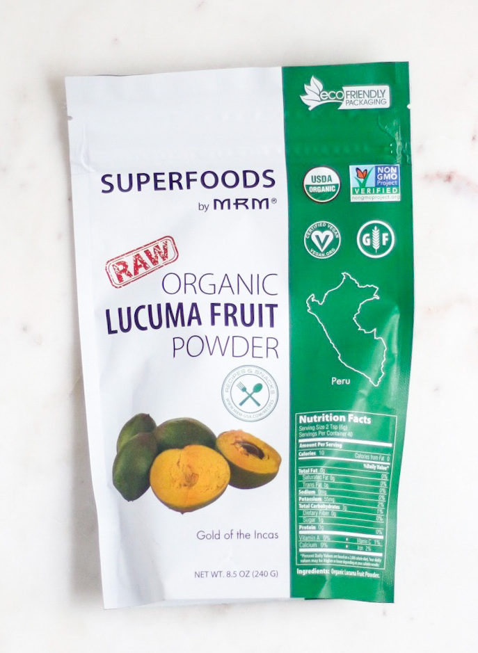 lucuma fruit, lucuma fruit powder, lucuma powder, rice krispies, trail mix, trail mix rice krispies, grown up rice krispies, superfoods,