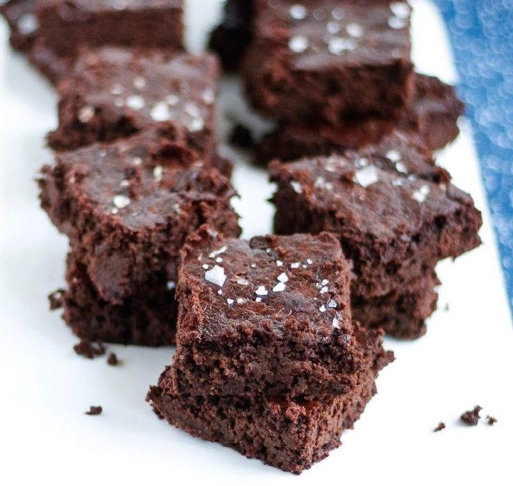 keto brownies, low-carb brownies, sugar free brownies, dark chocolate brownies